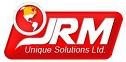 jrmunique.com